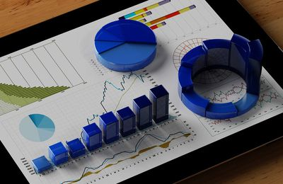 IMPORTANCE OF US IMPORT DATA IN TRADING AFFAIRS AMONG COUNTRIES