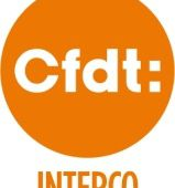 MAMERS :REUNION D'INFORMATION SYNDICALE LE 21/11/13 - CFDT INTERCO 72