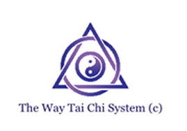 THE WAY TAI CHI SYSTEM(c)