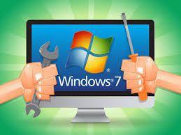 Windows 7 - Impossibilité d'obtenir des mises à jour depuis Windows Update (Décembre 2017)
