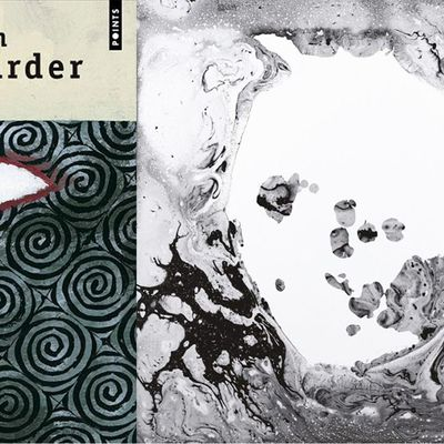 """Maya"" de Jostein Gaarder / Radiohead ""A moon shaped pool"""