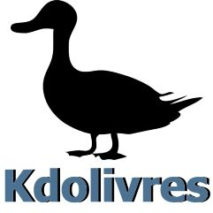 Kdolivres : la magie des livres pour enfants