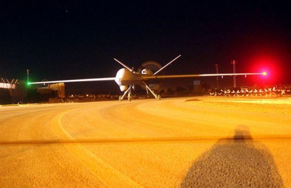 Les MQ-9 Reaper français ont effectué 4 000 heures de vol dans la bande sahélo-saharienne