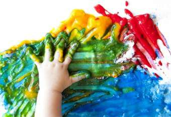 Texture Paint Market – Report Description, Growth Industry, Company Covered, Analysis and Forecast To 2024 | Asian Paints, Nippon Paints