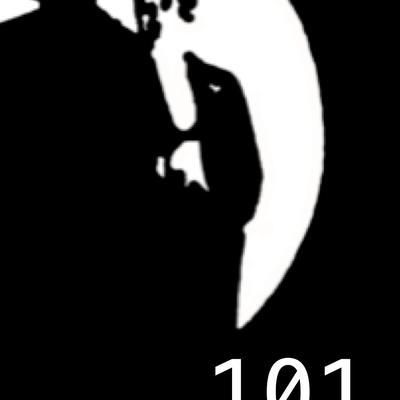 Mars 2020 : 101 test psychiques de base d'Al Mann