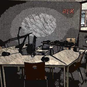 Webradio-REK.over-blog.com