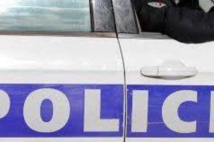 Montpellier : des mineurs étrangers non accompagnés sèment la panique sur leur passage