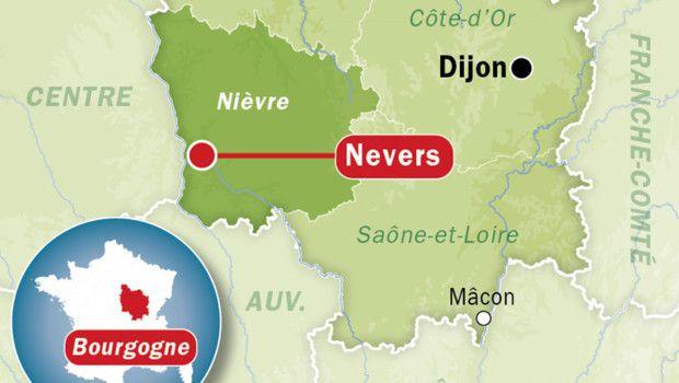 Au revoir Coupe de France d'Hiver...!!!