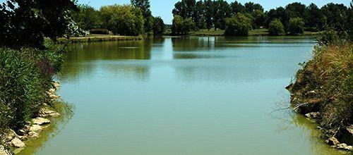 Tourisme: Lancement du label hébergement pêche en Haute-Garonne