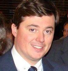 Un sénateur au LFK