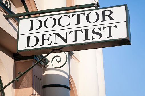 What is General and Cosmetic Dentistry?