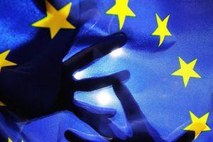La décomposition de l'UE - La vérité est ailleurs