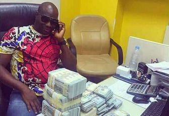 JOIN ILLUMINATI FOR ENDLESS MONEY AND WEALTH +27795590544