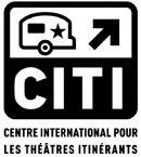 Pour 2015 : l'itinérance en première ligne avec les vœux du CITI