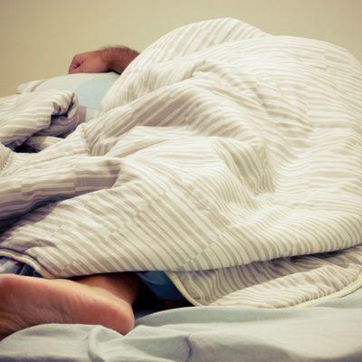 Soigner l'insomnie et dormir facilement