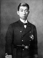 Takamatsu Nobuhito