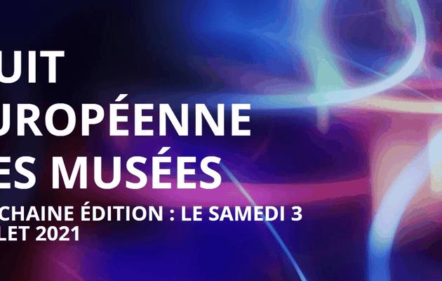 Batz sur Mer - Nuit des musées : Une nuit entre deux traicts... - Samedi 3 juillet 2021