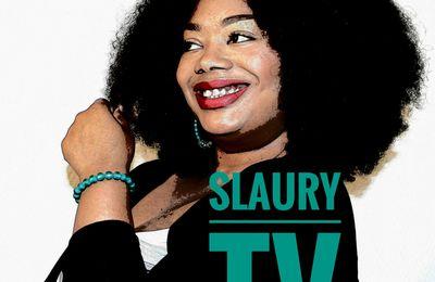 SLAURY TV
