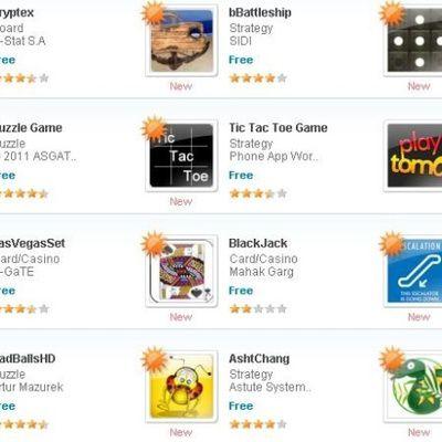 Jeux pour Samsung: quels sont les meilleurs sites gratuits?