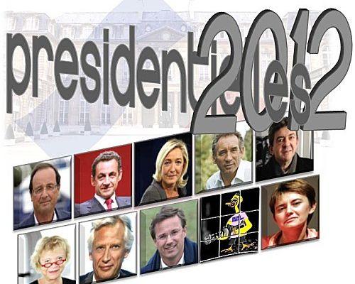 Le meeting d'Hollande en direct