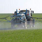 Pesticides et santé - Si l'État n'agit pas, nous agissons