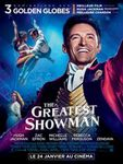 The Greatest Showman (**** 1/2*)