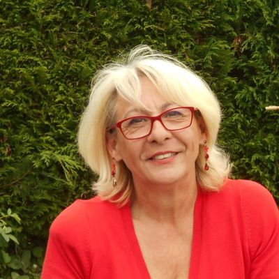 Dominique Detilloux