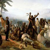 Les Noirs doivent-ils remercier Victor Schœlcher pour l'abolition de l'esclavage ?