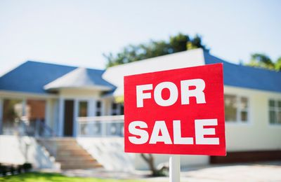The Best Way to Find a FSBO Home