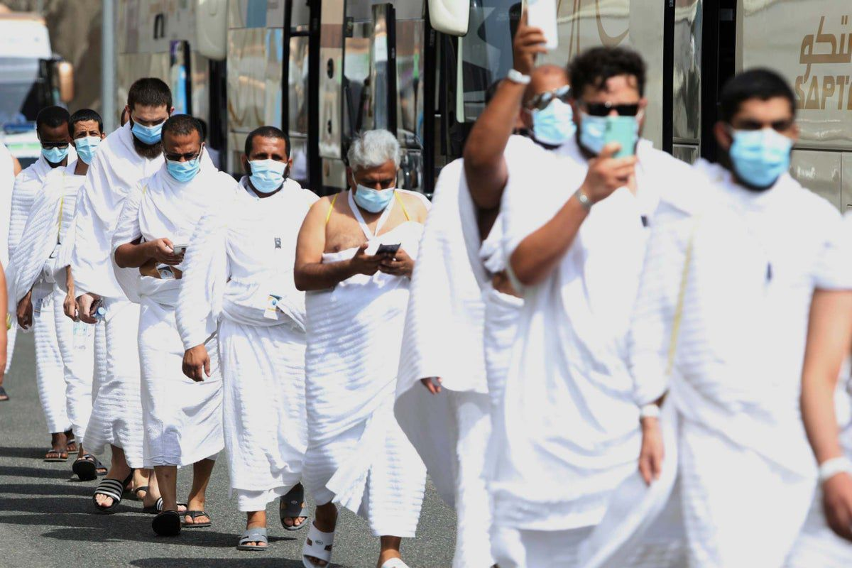 What Safety Standards to Perform Umrah in 2021?