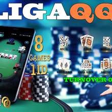 On-line Casino Gambling - Why is it So Common?