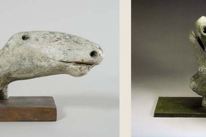 A touch of Henry Moore (11)