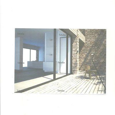 Appartement à La Roche-sur-Yon: conseils pour acheter