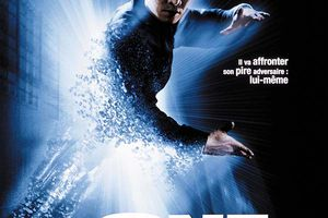 [film] the One : quand Jet Li se met à la SF