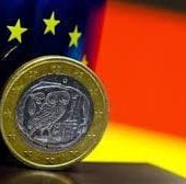German Bundesbank comes clean on euro default risks after Italy's 'parallel currency' decree