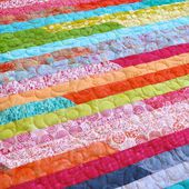 Tuto : patch ultra rapide avec un Jelly Roll