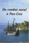 Voutacioun Port-Cros que couiounado de conse !