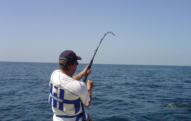 Choosing the Right Length of Time for your Fishing Trip