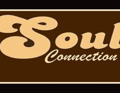 Soul Connection #28 (21 avril 2021)