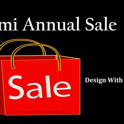 ABC Rug Semi Annual Sale