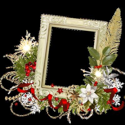 Marché de Noël a Fénay