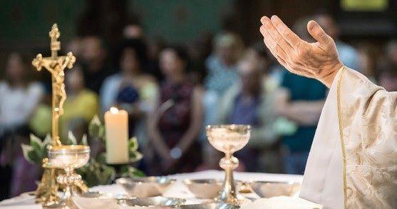 15 novembre 2020 - Messe à  11h en direct  : Secours catholique, 4e Journée mondiale des pauvres