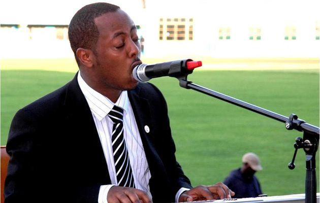 Umunsi umwe, Kagame azakunguka asange n'urubayro rwe yarurimbuye. Kigali : Inkuru ibaye impamo, Kizito Mihigo mu maboko ya Polisi.