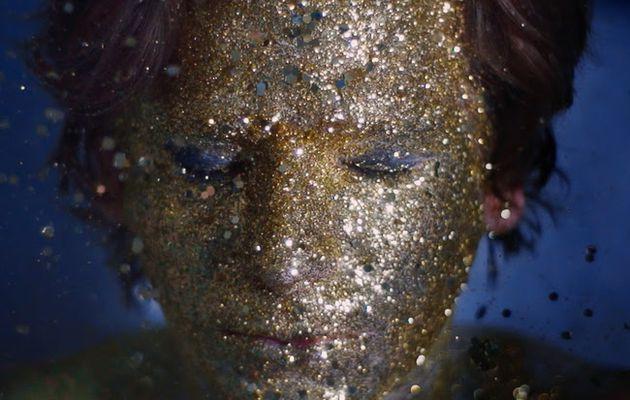 Yann Destal, nouveau clip Guardia de la Noche / CHANSON MUSIQUE / ACTUALITE - BIEN LE BONJOUR D'ANDRE