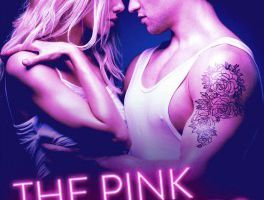 The pink panthers, Tome 1 - Audrey Dumont chez Editions Addictives