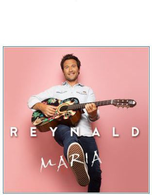 🎬 REYNALD - Maria