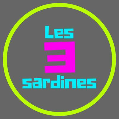 Les3sardines
