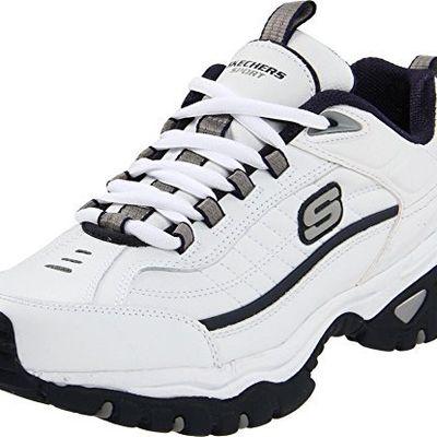 best walking shoes for men 2015