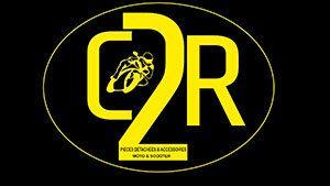 2Rouestation