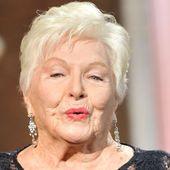 Line Renaud : à 89 ans, elle dévoile ses bouleversantes dernières volontés pour ses funérailles - Voici